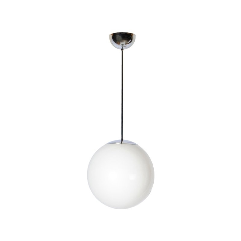 Globe light - Ceiling-mounted lamps - 504-010-20 - 1
