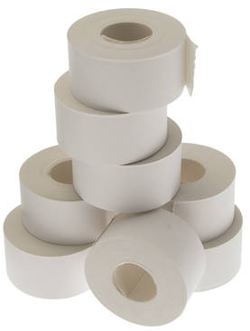 4 x 25 m - Weather-stripping bands and seals - 290-040-10 - 1