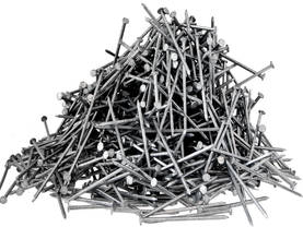 Shingle Roof Nail - Other nails - 891-020 - 1