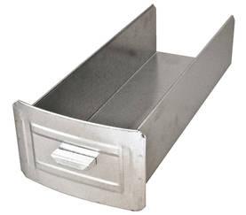 Uunin halkaisija 70 tai 75 cm - Soot boxes - 702-020-70 - 1