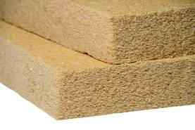 4,4 m2 - Seinien eristys - 313-200-50 - 1
