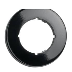 Circular frame, end piece - Frames and other accessories - 518-152-20 - 1