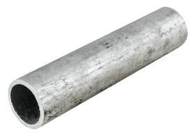 100 cm - Putkivaraosat - 947-006-100 - 1