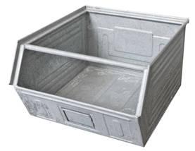 Lev.47  cm - Storage boxes - 947-003-10 - 1