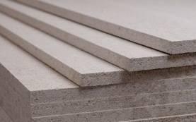 120 x 90 cm - Seinien eristys - 313-125-90 - 1
