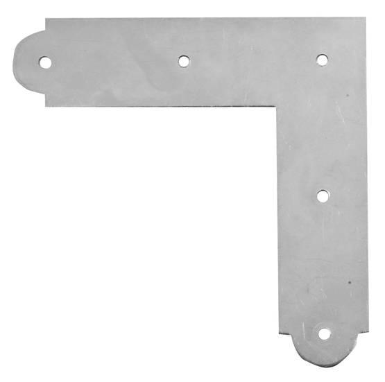 Window Corner Hardware - Corner brackets - 203-015-20 - 1
