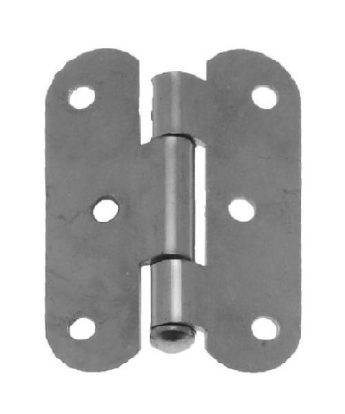 Dörr- och fönstergångjärn - Övriga dörrgångjärn - 105-020 - 1