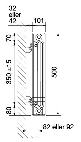SahkopatteriEpokHkork.50cm_939-050-60_4.jpg