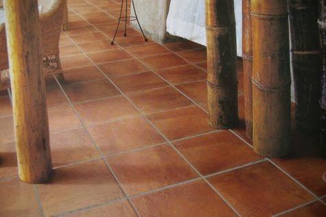 Terrakotta lattialaatta domus classica verkkokauppa for Casa classica porcelain tile