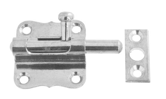 Window latch - Latches for inner windows - 202-035-10 - 1