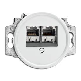 Ethernet - Multiple device installations - 517-143-1 - 1