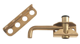 Messinki - Wind latches - 202-028-1 - 1