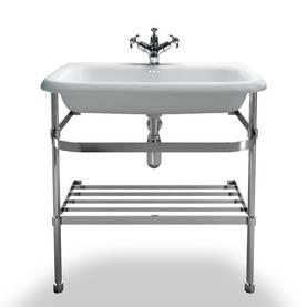 kylpyhuone ja wc domus classica verkkokauppa. Black Bedroom Furniture Sets. Home Design Ideas