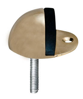 Door Stopper - Miscellaneous door supplies - 119-032-1 - 2