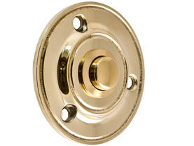 Messinki - Doorbells - 119-008-1 - 1