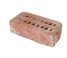 26 x 13 x 7,5 cm - Bricks for walls - 615-010-1 - 1