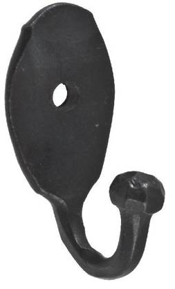 Coat hook - Wall hooks - 945-050-1 - 1