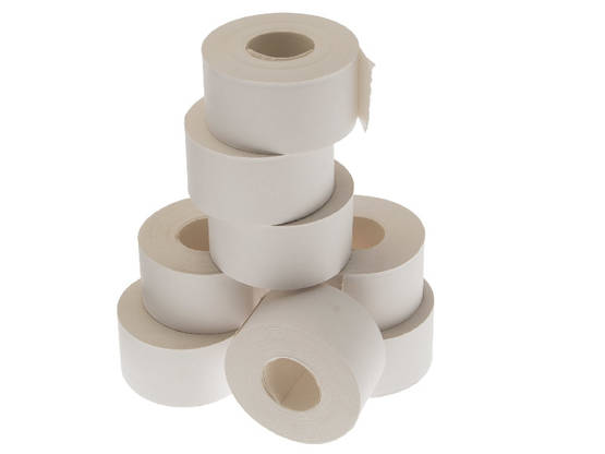 Paper Insulation Window Tape - Weather-stripping bands and seals - 290-040-1 - 1