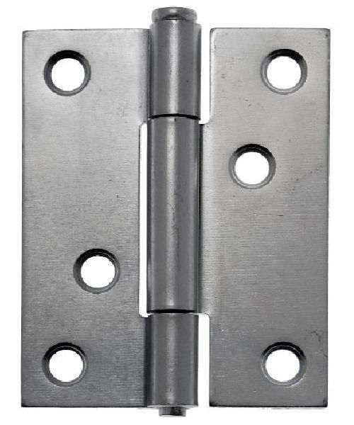 Window hinge - Other door hinges - 203-001 - 1