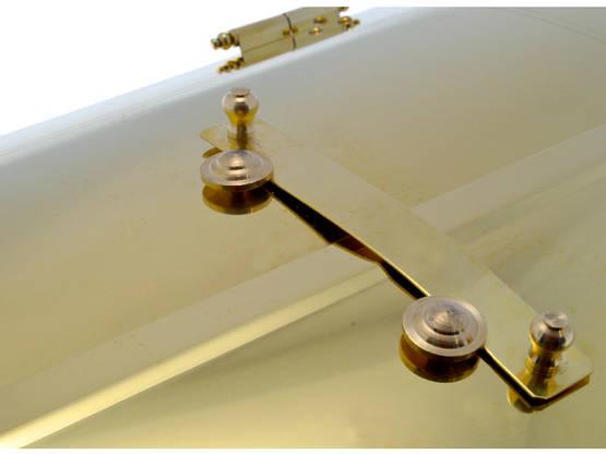 Kaarevatuuninluukuthalk.70cm_714-001-1_3.jpg