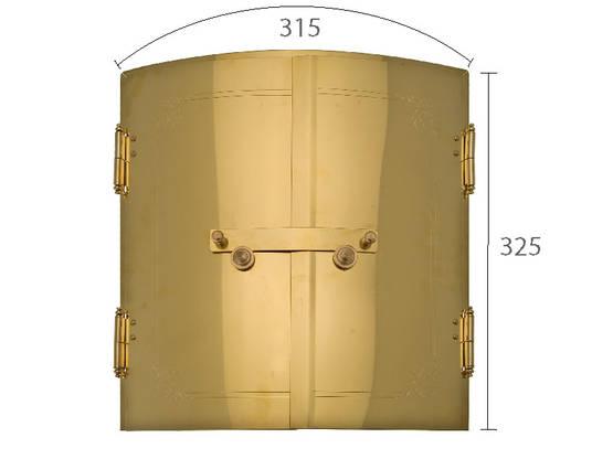 Kaarevatuuninluukuthalk.70cm_714-001-1_7.jpg