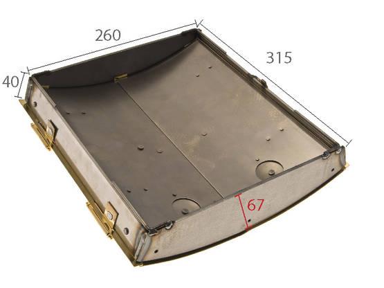 Kaarevatuuninluukuthalk.70cm_714-001-1_8.jpg
