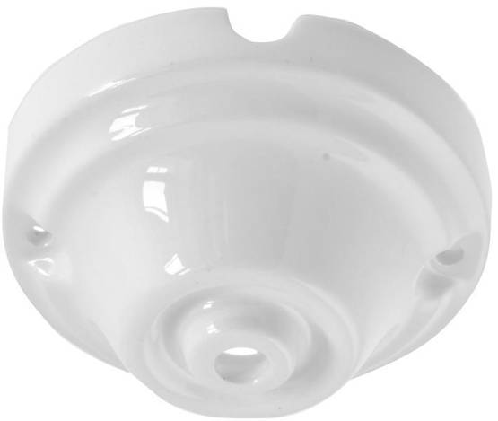 Ceiling dome - Ceiling cups - 518-009-11 - 1