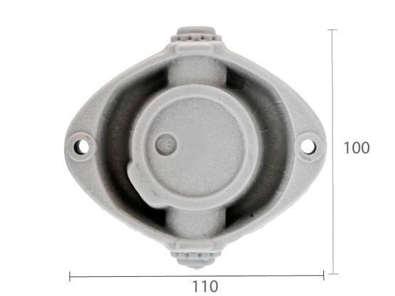 KattovalaisinposliininenIP54_504-002-1_3.jpg