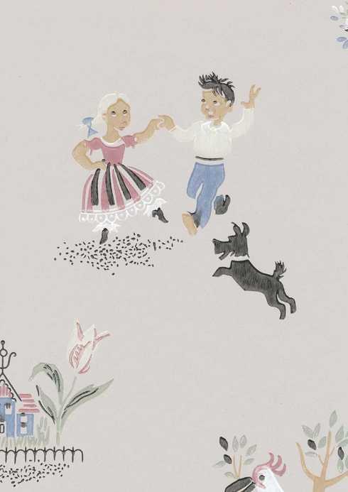 Leikki (Play) - Pihlgren & Ritola - 315-011-1 - 1