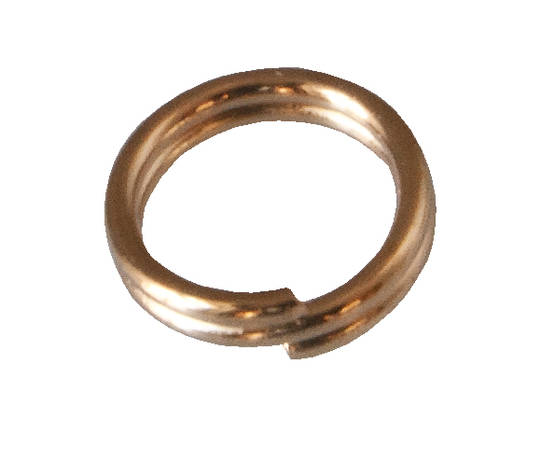 Messinki - Other spare parts for fireplaces - 718-001-21 - 1