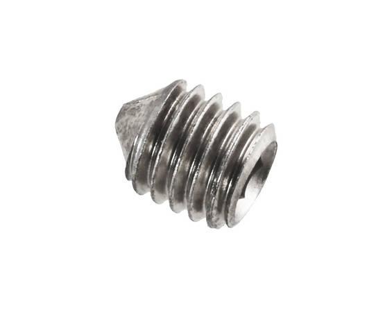 Door Handle Tightening Screw - Other screws and bushings - 890-086-1 - 1