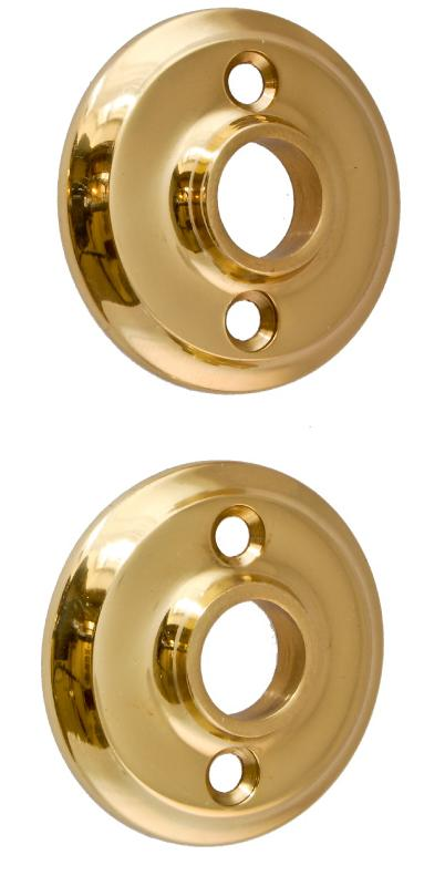 Cover plate for handles. - Key, lock and cover plates - 118-010-1 - 1