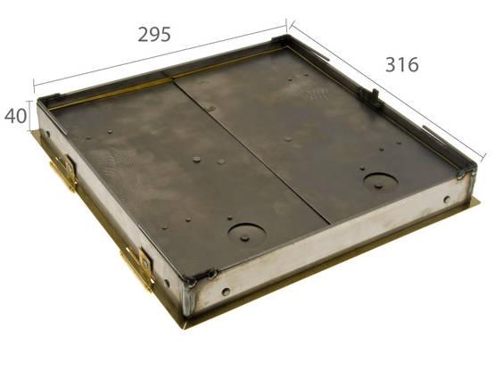 Suoratuuninluukut_714-003-1_7.jpg