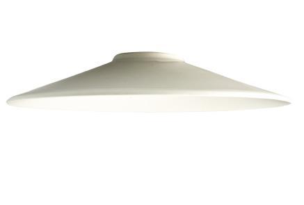 Kupa för skomakarlampa - Glaskupor och tätningar - 518-007-1 - 1