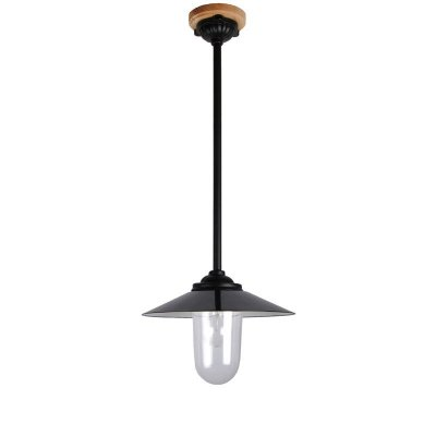 Stable light, height 72 cm - Stable lamps - 504-021-51 - 1