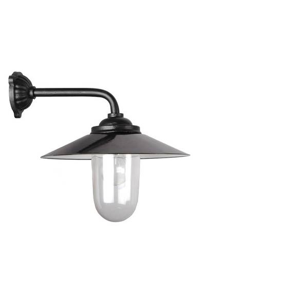 Stable light, width 37 cm - Stable lamps - 504-020-62 - 1