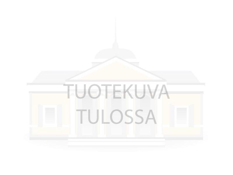 Posliinivedin, valkoinen Halk 2,7 cm  Domus Classica verkkokauppa