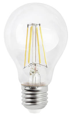 LED light, with filament - Lamps - 519-042-2 - 1