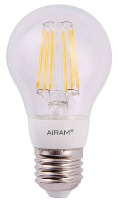 5 W (ent. 40 W) - Lightbulbs - 519-042-2 - 2