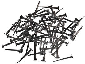 Tacking Nails - Other nails bolts - 891-022 - 1