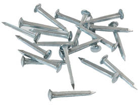 Round Headed Nail - Nails, round head - 891-015-2 - 1