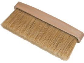 Dust Broom - Miscellaneous brushes and tools - 863-062 - 1