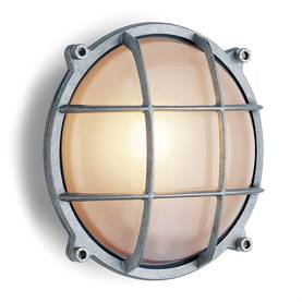 Outside light (IP45) - Wall-mounted lamps - 504-003-92