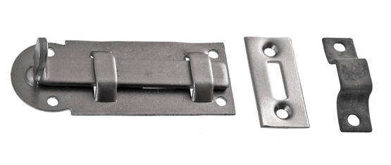 Window bolt latch - Latches for inner windows - 202-035-2 - 1