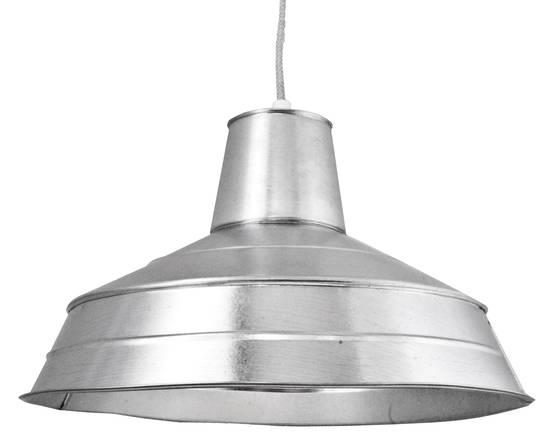 Halk. 40 cm - Ceiling-mounted lights - 949-036-32 - 1