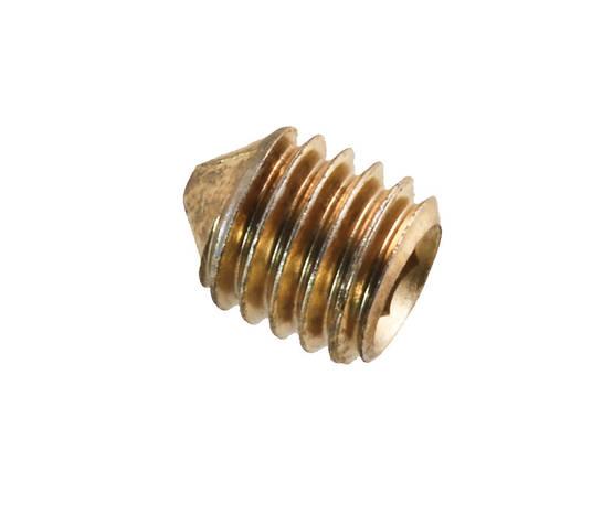 Door Handle Tightening Screw - Other screws and bushings - 890-086-2 - 1