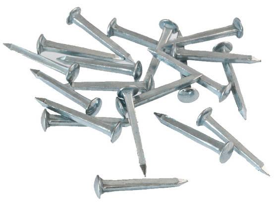 Round Headed Nail - Nails, round head - 891-015-2 - 1
