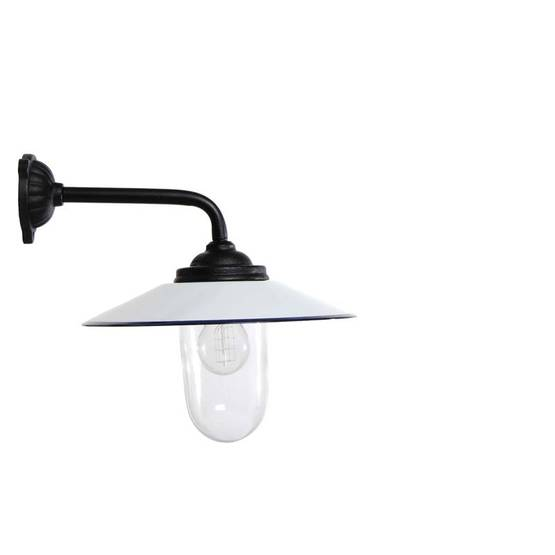 Stable light, width 37 cm - Stable lamps - 504-020-62 - 2