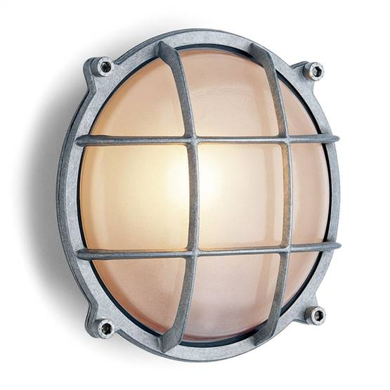 Outside light (IP45) - Wall-mounted lamps - 504-003-92 - 1
