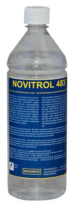 1 l - Other treatment materials - 860-073-3 - 1